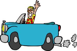 car-clip-artman-driving-car-clip-art---animated---download-vector-clip-art-online-uxyhelpr