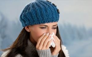 gripi-8-lathi-pou-nomizete-omos-oti-sas-prostateuoun