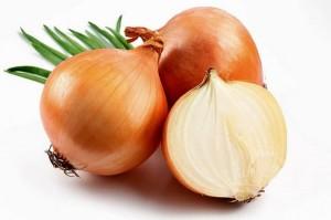 large-organic-golden-onion-500g-600x399