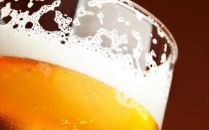 mpira-beer