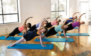 pilates-mat