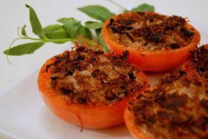 pomodori-ripieni-alla-provenzale