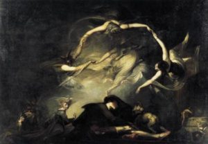 posterlux-fuseli_henry_1741_1825-fuseli_john_henry_the_shepherds_dream