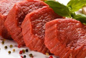 red-meat-shutterstock_132824645-617x416