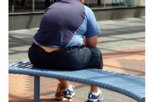sobrepeso.jpg