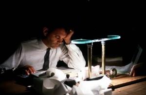 techie-businessman-working