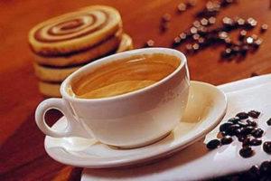 adana-nin-yeni-gozde-mekani-moony-cafe-de-kahve-ve-tiramisu-ile-lezzet-bulusmasi_50d42fa272981_3