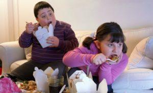 Problemas-cardiovasculares-en-ninos-y-adolescentes-1
