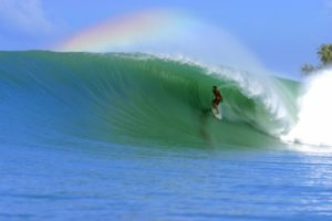 Surf_011