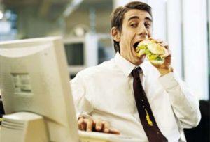 desk_lunch440_108919_large