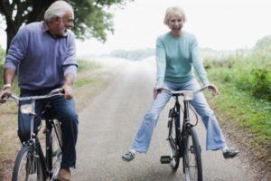 faire_du_sport_quand_on_est_seniors