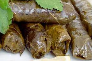 ntolmadakia-gialantzi