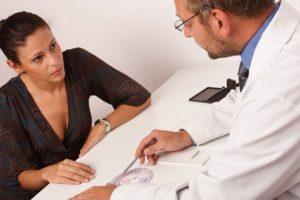 paciente-medico-615x410