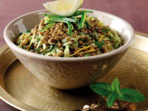 salad_lentil_mint