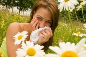 Οι-αλλεργίες-της-Άνοιξης