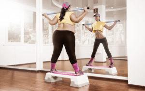 Nrg-Zone-fitness-centre-print-ad-1