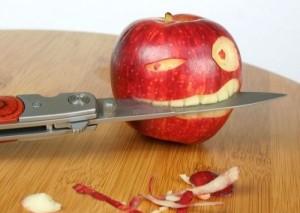 apple-600x427