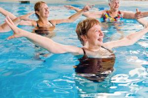 aquafit-swimming-older-exercise