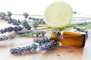articole_aromaterapie