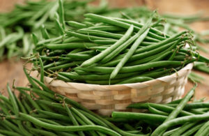 beans-basket-l