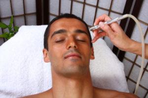 best-facial-care-for-men-miami