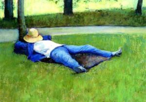 gustave-caillebotte-the-nap-1877-1357710524_b