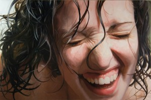 monks_laughing_450