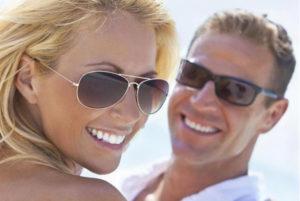 wear-sunglasses