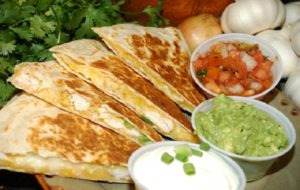 4-Tips-For-Eating-Healthy-Mexican-Food