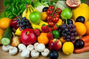 Antioxidants-631x419