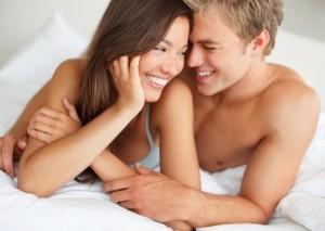 Couple-Sex_0