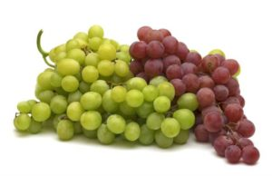 Grapes-face-pack