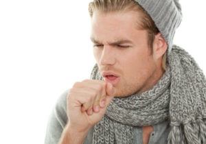 How-to-Stop-Coughing