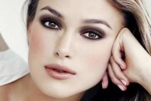 Smokey_Eye_Makeup_Tips