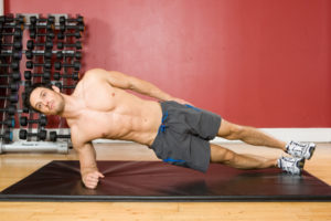 mens_fitness_5800