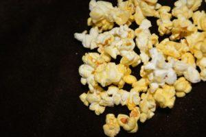 popcorn-snacks-food-sweet-crunchy