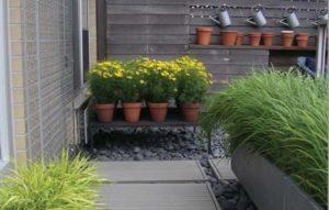 715_roof_garden.jpg-628x400