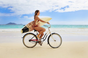 Ease-into-summer-doing-exercises-you-enjoy
