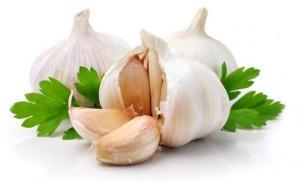 benefits-garlic-health-properties-660x400