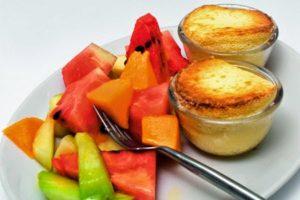 soufle-tyriou-karpouzi-peponi