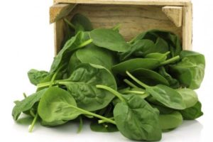 top-10-alimentos-saudaveis-espinafre