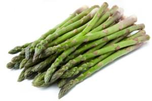 Can-Horses-Eat-Asparagus