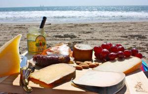 beach_picnic.1_0
