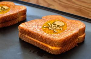 food-poisoning-sandwich-