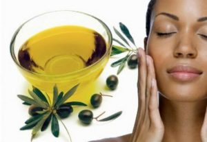 Olive-Oil-for-skin-care-Get-Rid-Of-Wrinkles-Naturally-At-Home