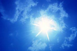 article-new-thumbnail-ehow-images-a02-85-2l-make-natural-sunburn-remedies-800x800