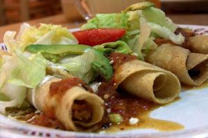 los-mejores-restaurantes-en-cancun-mexico