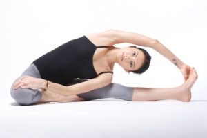 How-Can-I-Relax-Better-During-Yoga-Class