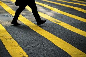 istock-18821363-walking-city-crosswalk_custom-b38653b6ea3d1c937220628c3119f0f5e0099c01-s4-c85
