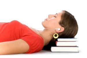 sleep%20learning_thinkstock